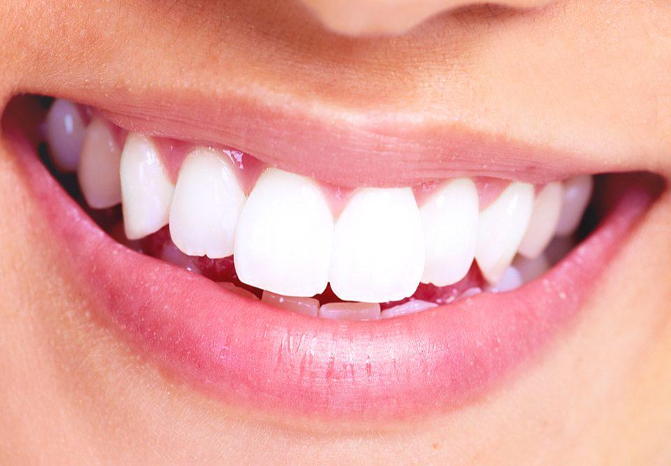 parodontologia-studio-del-grosso