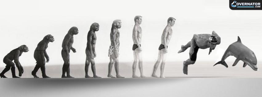 true-story-of-human-evolution